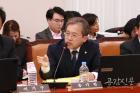 송기헌 의원, 음주운전 사망사고 가해자 운전면허 취득 영구제한 추진