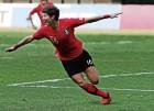 한국 정통 스트라이커 계보 이은 황의조 | 축구에 미친 아이… 미친 득점력으로 아시아를 호령하다