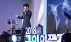 2018 군인의 품격 | 군 장병들의 마음을 채울 인문학과 예술의 향연