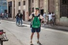 <트래블러> 류준열, 모든 걸 다 가진 남자   여행능력자 류준열의 쿠바 여행기, 첫방부터 실검 장악