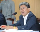 """""""개발사업장 '하수량' 축소, 원희룡 도정 때도 문제"""""""