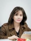 """'우리가 만난 기적' 백미경 작가 """"최지우, 결혼으로 출연 불발"""""""