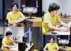 이상순, 세월호 4주기 특집 'MBC 스페셜' 내레이션 참여