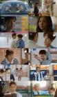 '사생결단 로맨스' 지현우♥이시영, 주주커플 비공식 첫 데이트 성공 '심쿵달달