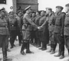 미, 95세 나치전범 이민 69년 만 추방...나치 추방 68명째
