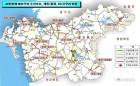 대전국토관리청, 21~26일 추석 연휴 특별교통대책 추진