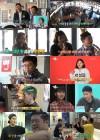 '전지적 참견시점' 박성광, 10년만에 팬미팅…소수정예 팬들과 함께 만든 기적의 순간