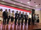 방송통신대, 2018 한·중·일 세미나 참가…교육 모델 공유·협의