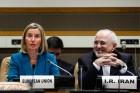 EU, '이란 핵합의' 구제 위해 고군분투…'미 제재 우회로' 마련할 수 있을까