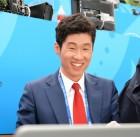 박지성, 현지 매체 선정 '맨유 최고의 25인' 포함…EPL 출범 이후