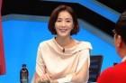 윤해영 나이 관심 집중…유재석·심은하·서태지·박진영 등과 동갑