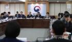 김학의 전 차관 사건 과거사 조사팀…'낙동강변 살인사건'도 재배당
