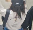 방탄소년단 지민 광복 티셔츠 이어 일본 우익 정치인, 트와이스 다현 위안부 티셔츠 지적