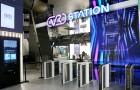 """""""가상현실 테마파크로 놀러오세요""""…현대IT&E, 국내 최대 규모 'VR스테이션 강남점' 30일 오픈"""