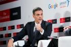 2030 월드컵 유치 과열양상…남북중일 공동개최 추진에 변수