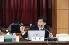 '성폭력 예방교육의 시기 내용 점검' 요구