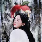 헤이즈, 첫 윈터송 '첫눈에' 발매…'2018 MAMA in 홍콩'서 첫 공개