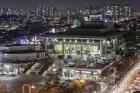 개관 25주년 인천문화예술회관, 최상급 기념공연으로 올해 수놓는다