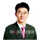 서울시·산하기관, '환경친화적 차량 100%' 의무 구매