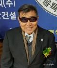 '한국 복싱계의 페스탈로치' 박형춘 감독의 라이프스토리
