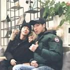 """수요일 예능 '라디오스타' 유노윤호, 슈퍼주니어 동해와 18년 우정 인증 """"지금처럼 멋지게 나이들자"""""""