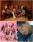 '엠카운트다운' 세븐틴·체리블렛·노태현 등 컴백·데뷔 무대 공개