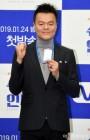 '슈퍼인턴' JYP에 입사할 NO스펙 주인공은?(종합)