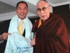 달라이 라마 암살 지령 받았다, 중 망명객 주장
