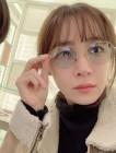 '배철수의 음악캠프' 김이나, 선글라스로 명품 미모 과시 '세월을 역행하네'