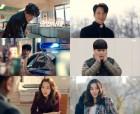 '열혈사제' 1~4회까지 몰아보기 편성…금토드라마 입지 다진다