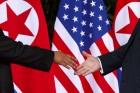 """NYT 칼럼니스트 """"북 영변 폐기·사찰, 미 남북경협 완화하면 타당한 협상"""""""