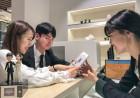 현대百, 업계 최고 수준 혜택 담은 웨딩 멤버십 '더 클럽웨딩' 론칭