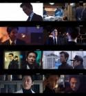 '닥터 프리즈너' 남궁민, 제대로 흑화됐다…박은석부터 김병철까지 '대립'