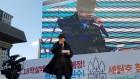 """이장희 교수 """"427 판문점선언에 근거한 남북협력사업, 유엔 안보리 제재 위반되지 않아"""""""