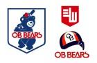 OB베어스의 상징, 곰과 삼색모자에 얽힌 숨은 사연