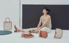패션산업연구원, 우수 신진디자이너 해외시장 진출 지원