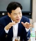 장석웅 전남교육감, 직무수행평가 4개월 연속 2위