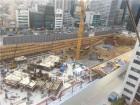현대건설·대우건설·롯데건설 임직원 재건축 비리로 검찰行