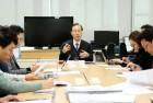 전북도, 설 명절 민생안정 종합대책 발표
