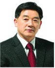 서울시의회 최영주 의원, 강남구 예산 1천601억원 확보