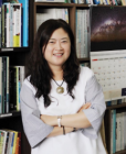 조선대 박영신 교수, 삼성꿈장학재단 '2019년 배움터 교육지원사업' 선정