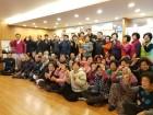 장수군 이룡마을, 일반농산어촌개발사업 공모에 선정