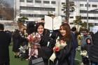 대구한의대, 2018학년도 학위수여식 개최