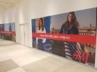 H&M, 신세계 강남점 지하 1층에 1월 31일 오픈