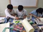 기초학력부진 학생 원인 파악 정서·적성 다중지원