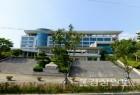 울산 유치원·초등·특수학교 및 중등 교사 전보