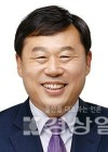 """""""울산대교등 지자체 민자도로 통행료 비싸"""""""