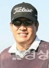김영하 프로의 '더 나은 스윙, 더 나은 골프'