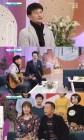 '아침마당' 강은철, 김학래와 정말 많이 어울려서 다녀 조만간 좋은 노래로 인사드릴 것 기대감 갖게 해