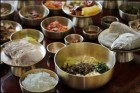 헛 제삿밥